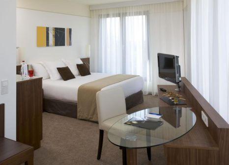 Hotel Meliá Luxembourg 6 Bewertungen - Bild von DERTOUR
