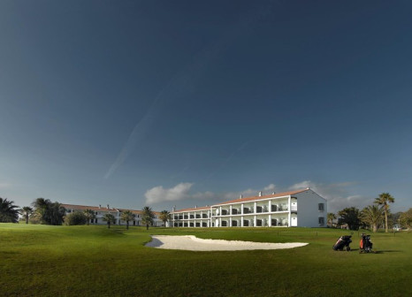 Hotel Parador de Málaga Golf günstig bei weg.de buchen - Bild von DERTOUR