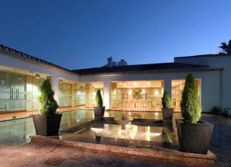 Hotel Parador de Málaga Golf 0 Bewertungen - Bild von DERTOUR