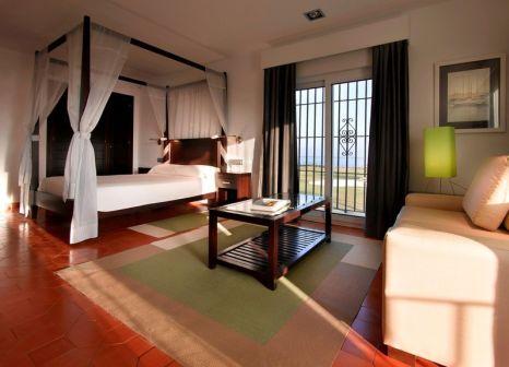 Hotelzimmer im Parador de Málaga Golf günstig bei weg.de