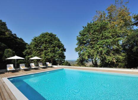 Tivoli Palacio de Seteais Sintra Hotel 0 Bewertungen - Bild von DERTOUR