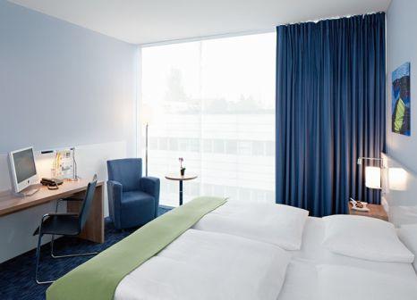 Hotelzimmer im Seminaris Campus günstig bei weg.de
