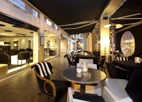 Hotel HM Jaime III günstig bei weg.de buchen - Bild von DERTOUR