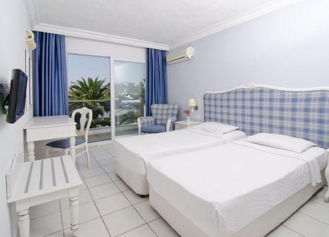 Hotelzimmer mit Volleyball im Atlantique Holiday Club