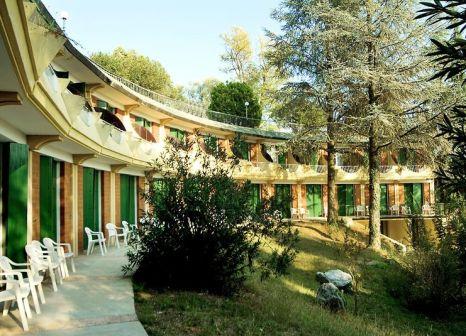 Hotel Marco Polo Garda günstig bei weg.de buchen - Bild von DERTOUR