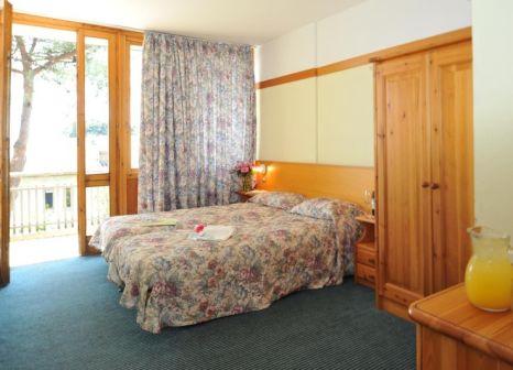 Hotel Marco Polo Garda in Oberitalienische Seen & Gardasee - Bild von DERTOUR