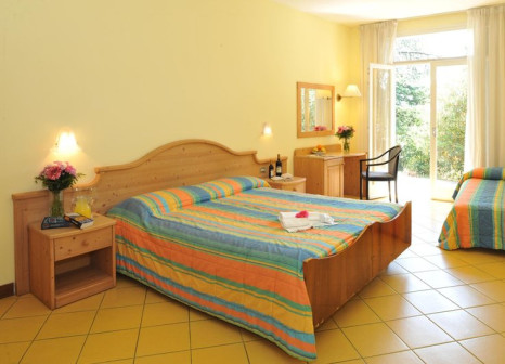 Hotel Marco Polo Garda 147 Bewertungen - Bild von DERTOUR