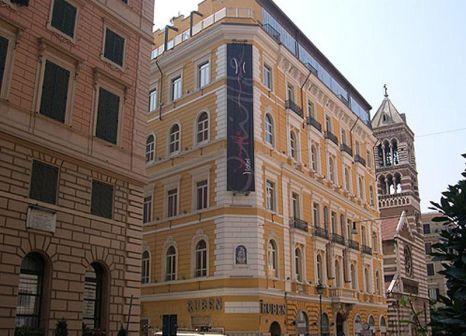 Hotel La Griffe Roma MGallery Collection günstig bei weg.de buchen - Bild von DERTOUR