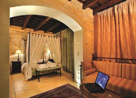 Hotel Palazzino Di Corina 22 Bewertungen - Bild von DERTOUR