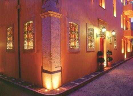 Hotel Palazzino Di Corina günstig bei weg.de buchen - Bild von DERTOUR