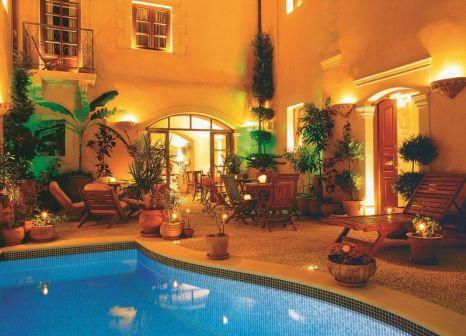 Hotel Palazzino Di Corina in Kreta - Bild von DERTOUR