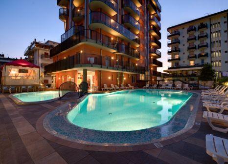 Aparthotel Sheila 9 Bewertungen - Bild von DERTOUR