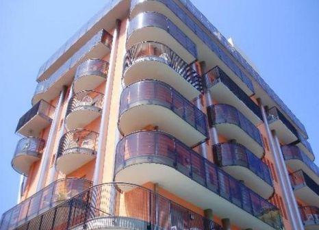 Aparthotel Sheila in Adria - Bild von DERTOUR