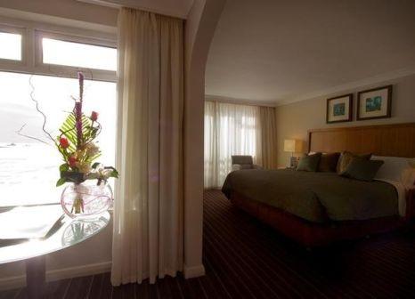 Hotelzimmer mit Volleyball im L'Horizon Beach Hotel & Spa
