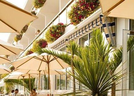 L'Horizon Beach Hotel & Spa in Jersey - Bild von DERTOUR