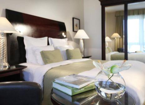 Lindner Hotel City Plaza 39 Bewertungen - Bild von DERTOUR