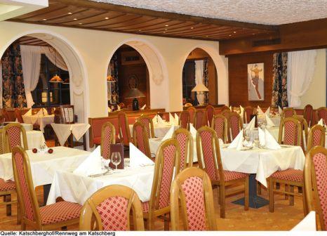Hotel Katschberghof 6 Bewertungen - Bild von DERTOUR