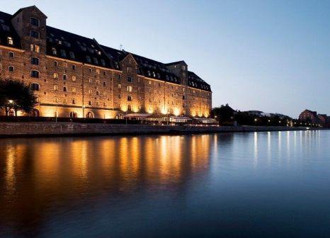 Hotel Copenhagen Admiral in Kopenhagen - Bild von DERTOUR