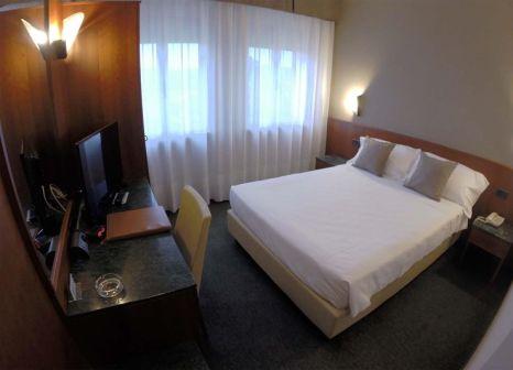 Best Western Hotel Turismo günstig bei weg.de buchen - Bild von DERTOUR