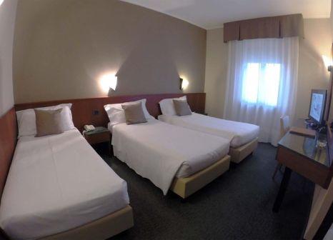 Best Western Hotel Turismo in Venetien - Bild von DERTOUR
