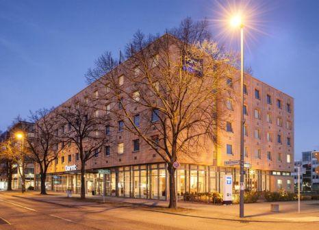 Hotel Dorint Adlershof Berlin günstig bei weg.de buchen - Bild von DERTOUR