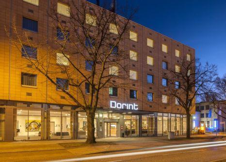 Hotel Dorint Adlershof Berlin 15 Bewertungen - Bild von DERTOUR
