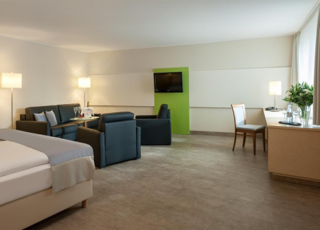 Hotelzimmer mit Aufzug im Essential by Dorint Hotel Köln-Junkersdorf