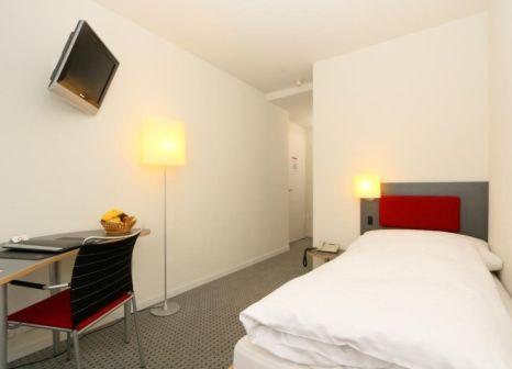 Kreuz Bern Modern City Hotel 3 Bewertungen - Bild von DERTOUR