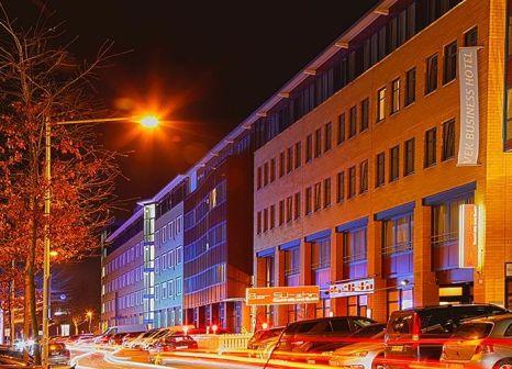 Best Western Hotel Hannover-City günstig bei weg.de buchen - Bild von DERTOUR