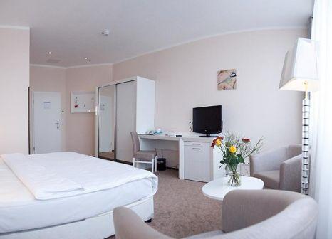 Best Western Hotel Hannover-City 5 Bewertungen - Bild von DERTOUR