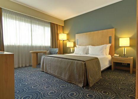 SANA Malhoa Hotel 1 Bewertungen - Bild von DERTOUR