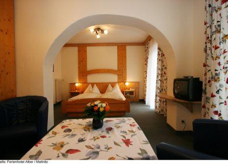 Hotelzimmer mit Reiten im Ferienhotels Alber Mallnitz
