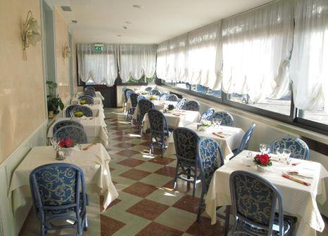 Hotel Olivo 2 Bewertungen - Bild von DERTOUR