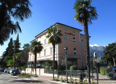 Hotel Olivo günstig bei weg.de buchen - Bild von DERTOUR