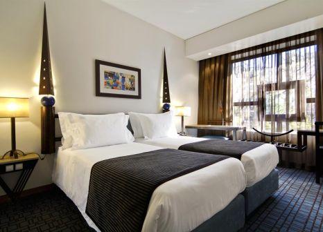 Hotelzimmer mit Clubs im SANA Executive Hotel