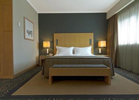 Hotelzimmer mit Animationsprogramm im SANA Malhoa Hotel