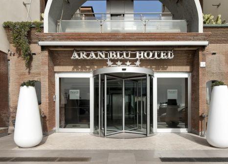 Aran Blu Hotel günstig bei weg.de buchen - Bild von DERTOUR
