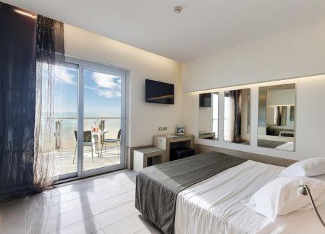 Aran Blu Hotel in Tyrrhenische Küste - Bild von DERTOUR