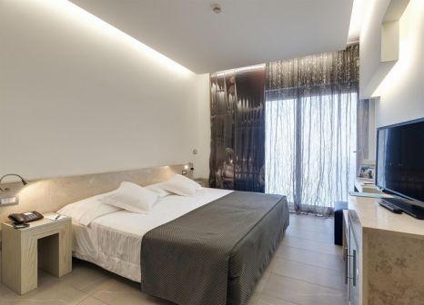 Aran Blu Hotel 9 Bewertungen - Bild von DERTOUR