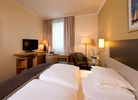 Leonardo Royal Hotel Düsseldorf Königsallee in Nordrhein-Westfalen - Bild von DERTOUR