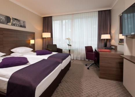 Leonardo Royal Hotel Düsseldorf Königsallee 2 Bewertungen - Bild von DERTOUR