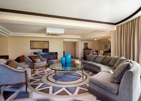 Hotel Windhoek Country Club Resort günstig bei weg.de buchen - Bild von DERTOUR