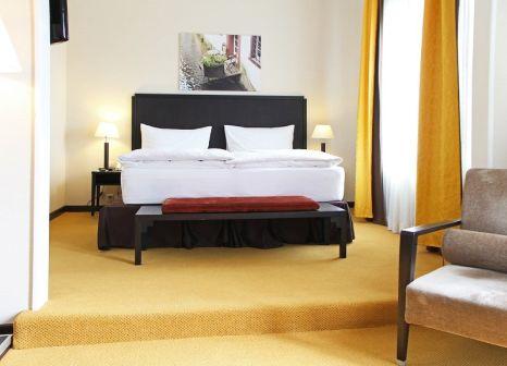 Hotel Euler in Basel und Umgebung - Bild von DERTOUR