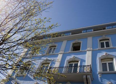 Hotel Euler günstig bei weg.de buchen - Bild von DERTOUR
