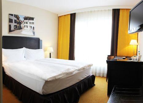 Hotel Euler 1 Bewertungen - Bild von DERTOUR