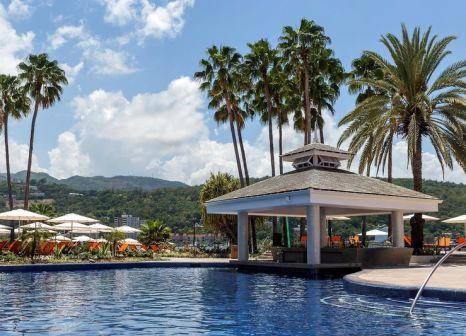 Hotel Moon Palace Jamaica Grande in Jamaika - Bild von DERTOUR