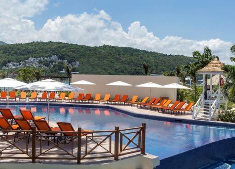 Hotel Moon Palace Jamaica Grande günstig bei weg.de buchen - Bild von DERTOUR