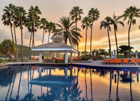 Hotel Moon Palace Jamaica Grande 6 Bewertungen - Bild von DERTOUR