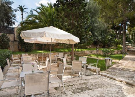 Hotel Hesperia Ciudad de Mallorca 4 Bewertungen - Bild von DERTOUR