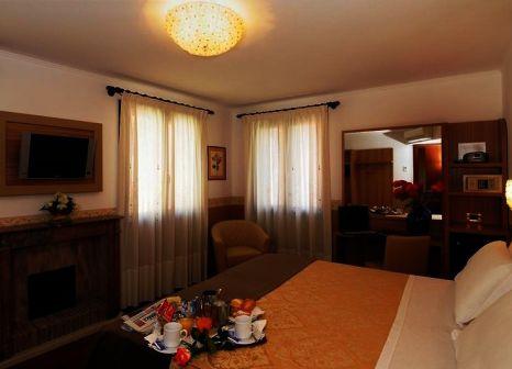 Hotel Ala in Venetien - Bild von DERTOUR